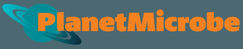 pm-logo.png